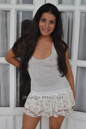 132746 - Anabella Age: 46 - Colombia
